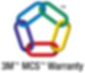 MCS_Logo_Large.jpg