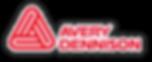 AveryDennison-logo.png