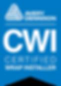 AVY_CarWrapCert_Logo.png