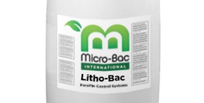 Litho-Bac™