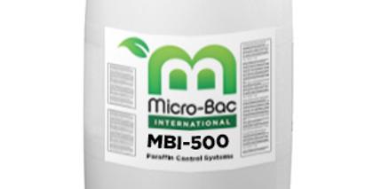 MBI-500™