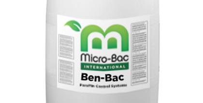 Ben-Bac™