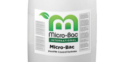 Micro-Bac®