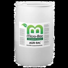 agri-bac_edited.png