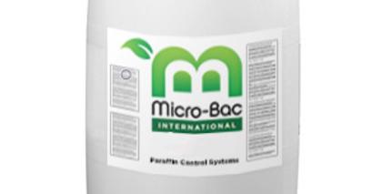 Lacto-Bac™