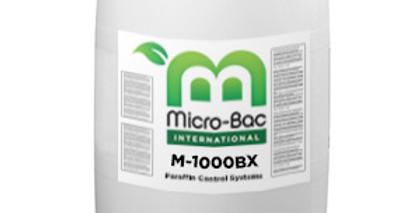 M-1000BX™