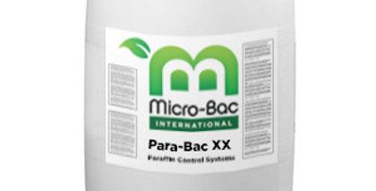 PARA-BAC XX™