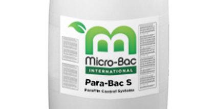 PARA-BAC S™