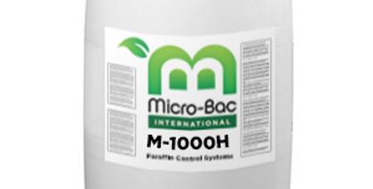 M-1000*H®