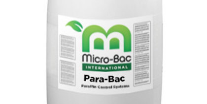 PARA-BAC™