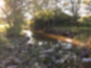 the valley_0035.jpg