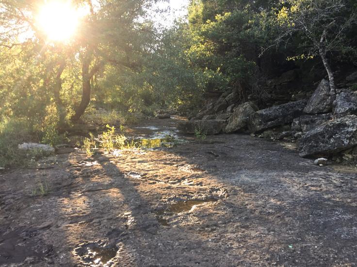 the valley_0032.jpg
