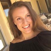 Lauren Loven