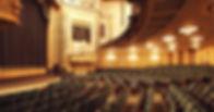 victoria-theatre.jpg
