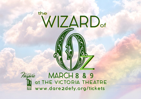 THE-WIZARD-OF-OZ-Dare2Defy-YouthProducti