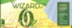 Wizard-Of-Oz-D2D-Facebook-Banner.png