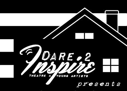 stripehouse2.png