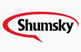 shumsky.png