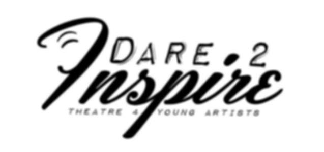 dare2inspire.jpg