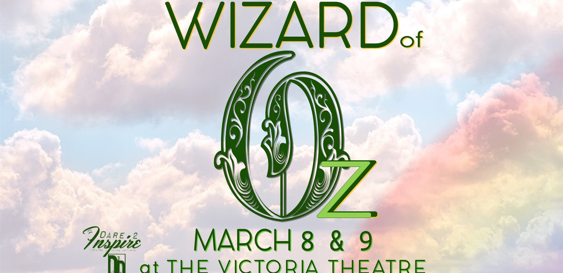 Copy of THE-WIZARD-OF-OZ-Dare2Defy-Youth