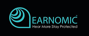 Earnomic Logo long with Trademark.jpg