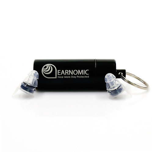 Earnomic Hi Fi