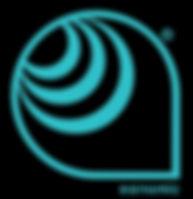 Earnomic Logos final emblem with tradema