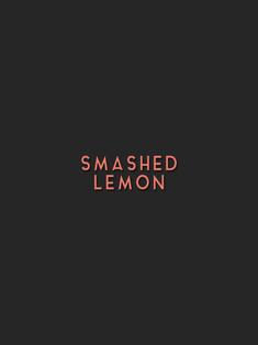 smashedLemon_gs_aqua.png