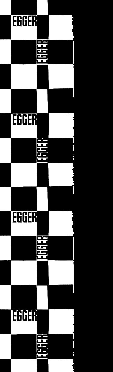 EGGERWIX_edited.png