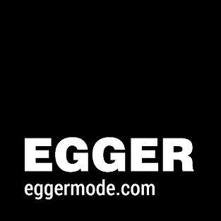 eggerlogo.jpg