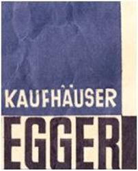 AltesLogoEgger1921.JPG
