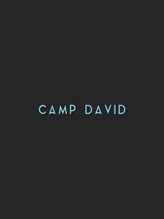 campDavid.png