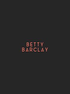 betty_gs_aqua.png