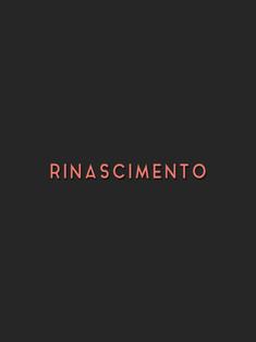 rinascimento.png