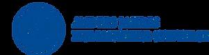 AJHS_ny_logo_2014_edited.png