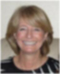 Foxridge Improvement Association Community FGID Board Member