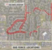 Fence Map.jpg