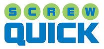 Screwquick logo 1000.jpg