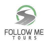 Follow_me_tours1crop.jpg