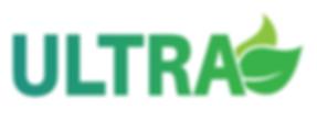 Ultra Logo.png