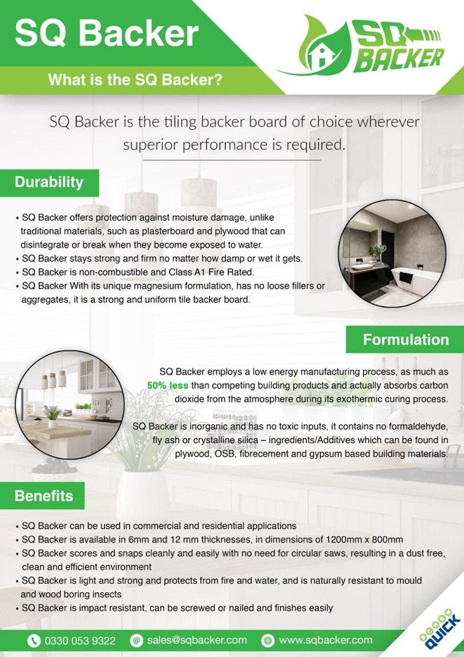 SQ Backer Page 1.jpg