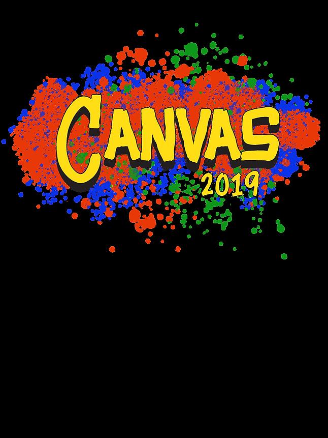 canvas-participation_printfile_front.png