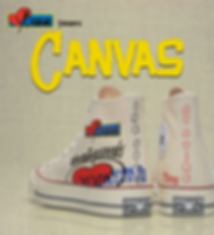 canvas promo.png