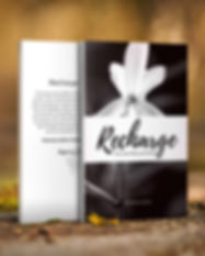 Recharge_GlamShot.jpg