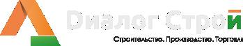 Модульное здание Новокузнецк, Прокопьевск, Киселевск, Мыски, Калтан, Кузбасс, Кемеровская область, Таштагол, Белово, Блок контейнер, Производитель бытовок, производство бытовок, заказать бытовку, купить бытовку, купить блок контейнер, купить строительный вагончик, купить деревянную бытовку, купить хозблок, бытовки от производителя, блок-контейнер от производителя, модульные дома, пост охраны,  бытовки строительные, строительный вагончик, блок здания,  вагончики бытовки, модульные блоки, модульные здания, быстровозводимые здания, Новокузнецк, торговый павильон, киоск, Диалог Строй, купить
