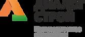 Логотип Диалог Строй.png
