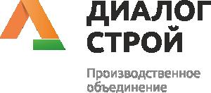 Кемеровское отделение n8615 пао сбербанк г кемерово инн
