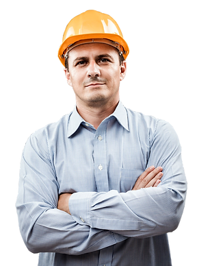 contractor-759x1024.png