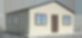 жилые модулььные здания.png