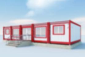 Запросы по словам: Блок контейнер, Производитель бытовок, производство бытовок, заказать бытовку, купить бытовку, купить блок контейнер, купить строительный вагончик, купить деревянную бытовку, купить хозблок, бытовки от производителя, блок-контейнер от производителя, модульные дома, пост охраны,  бытовки строительные, строительный вагончик, блок здания,  вагончики бытовки, модульные блоки, модульные здания, быстровозводимые здания, Новокузнецк, торговый павильон, киоск, Диалог Строй,